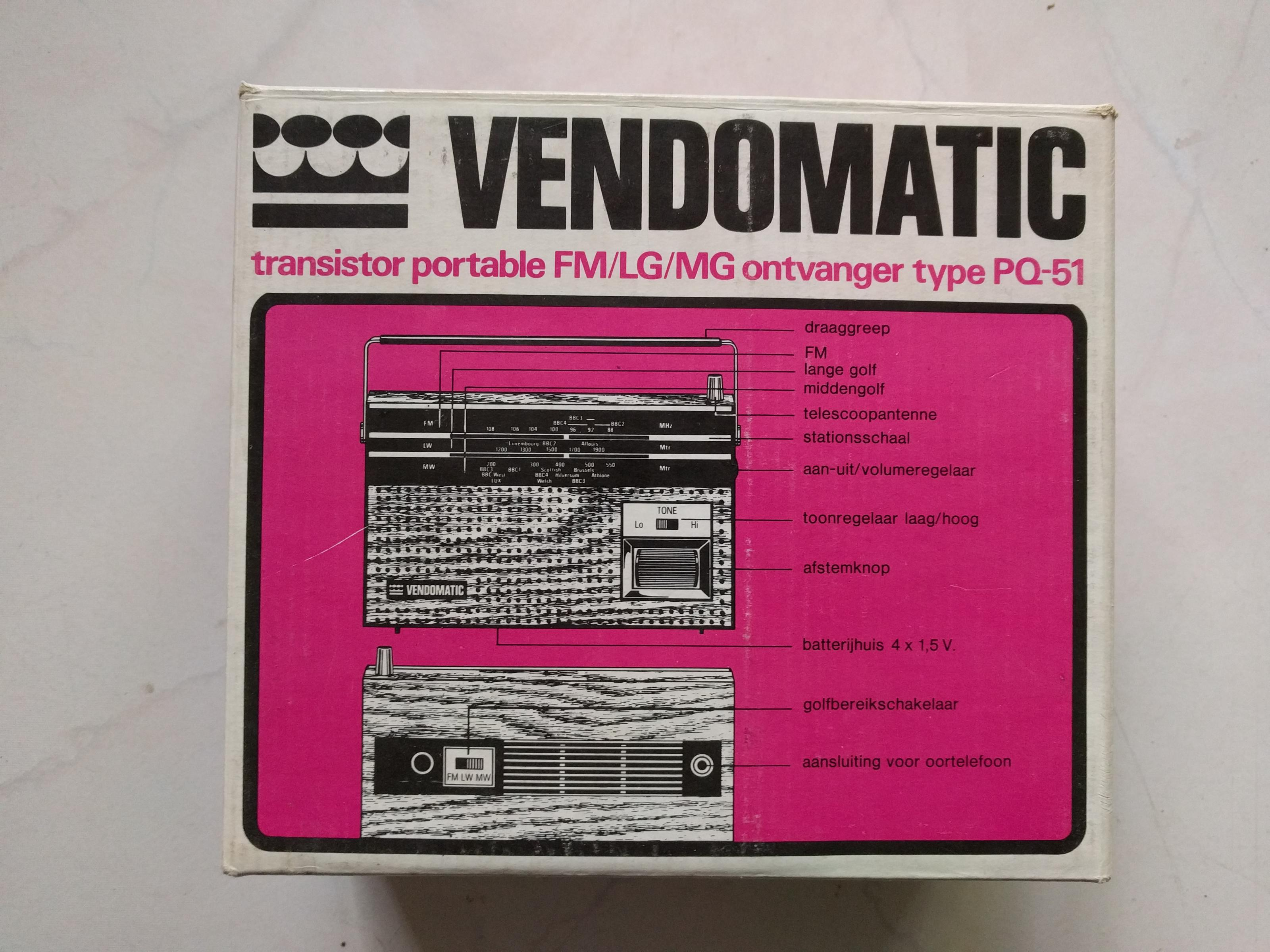 Vendomatic_PQ-51-4.jpg