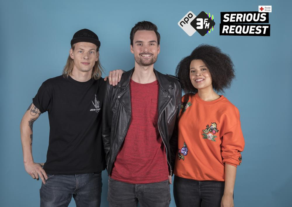 3fm-serious-request-2017---credits-bullet-ray.thumb.jpg.f5c46787dff5f2a7a0d843c185a50822.jpg